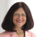 Landräting Theresia Riedmaier