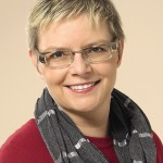 Simone Dittamr, SPD, MdB.Bundestagsabgeordnete, Abgeordnete